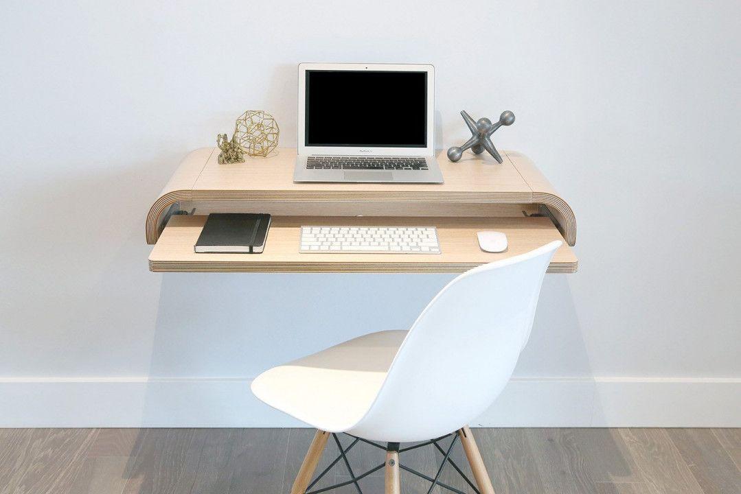 Small Pull Out Desk Organization Ideas For Small Desk Check More