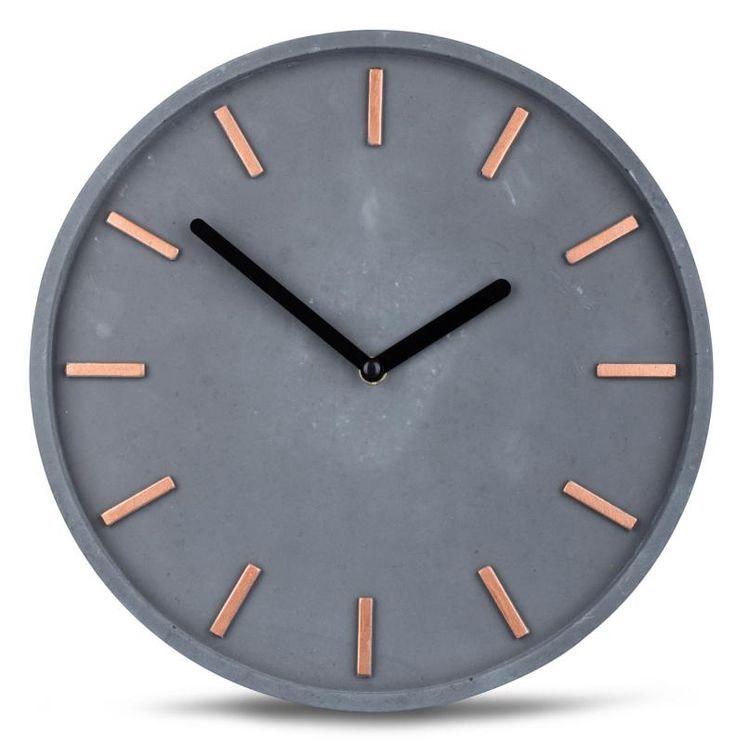 Melbourn Uhrzeit