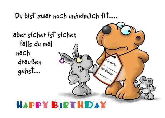 11 Geburtstag Gluckwunschefur Jungen Und Madchen