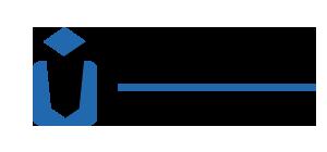 Perma-Column Logo