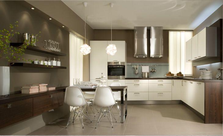 küchen Ideen 2016 Haus Deko Ideen küchen Ideen 2016 Pinterest - wandfarbe fr kche