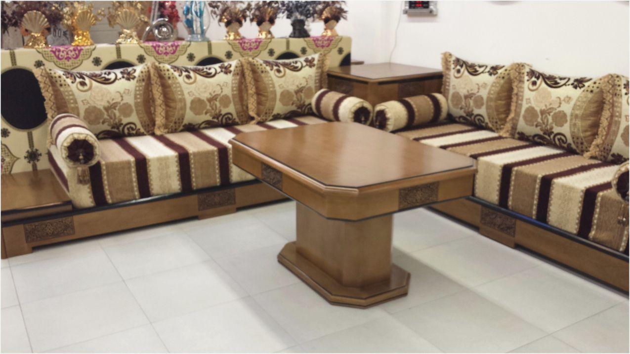 77 Table Murale Rabattable Alinea 2020 Kotatsu Table Furniture Home Decor
