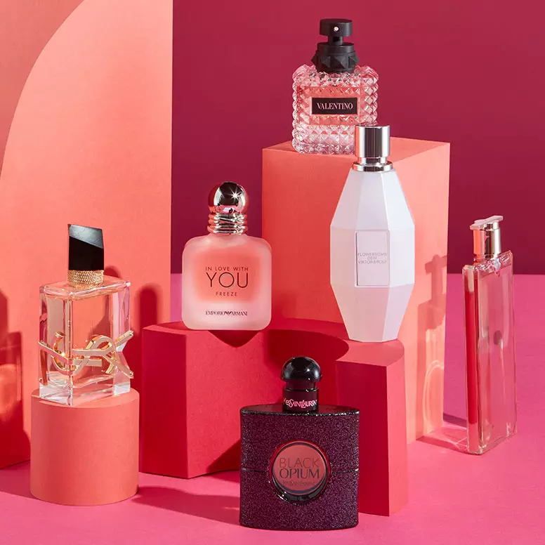 Gifts For Her Gifts For Women Debenhams In 2020 Miss Dior Blooming Bouquet Perfume Perfume Gift Sets
