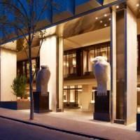 #Hotel: GRAND HYATT MELBOURNE, Melbourne, Australia. For exciting #last #minute #deals, checkout @Tbeds.com. www.TBeds.com now.