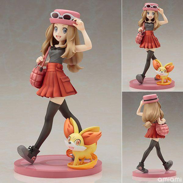 figurine manga site