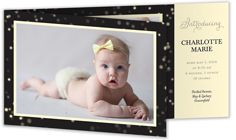 Birth Announcements & Baby Birth Announcement Cards | Shutterfly | Page 6
