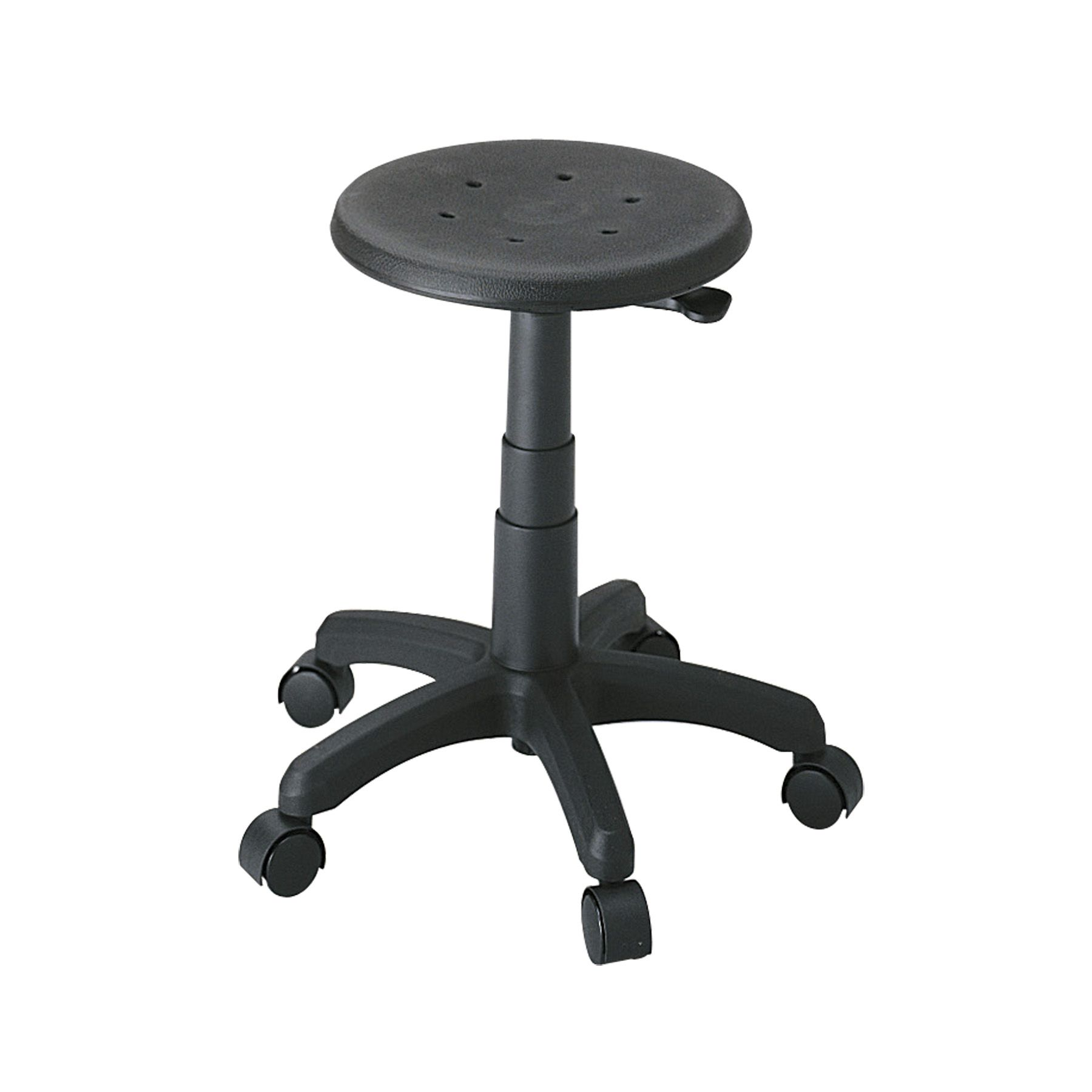 modern call tractor eurway to stool lincoln desk order black stools seat