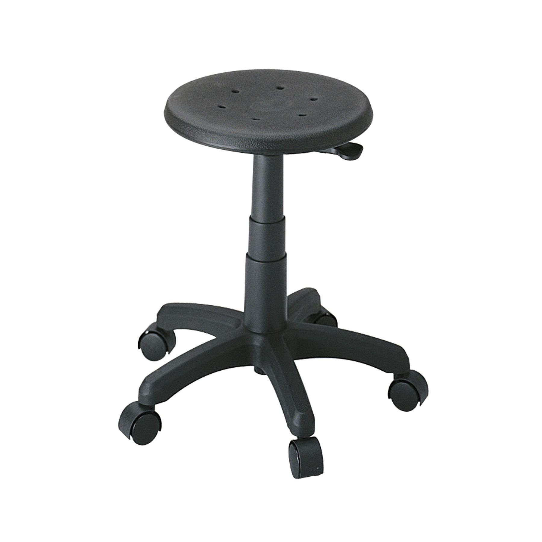 cher stools quick desk view p walnut barstool height stool