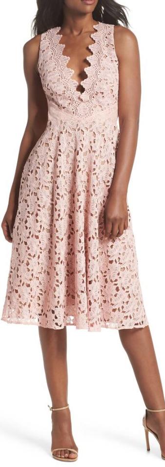 guipure dress | VESTIDOS | Pinterest | Vestiditos, Vestidos de ...