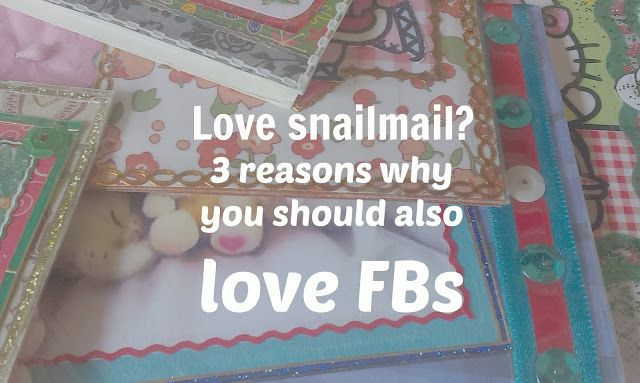 Reasons why you should love Friendship Books // WritePretty
