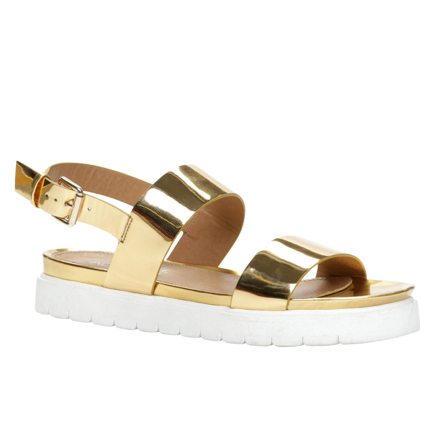 aldo shoes and sandals for women 2017 everyday summer