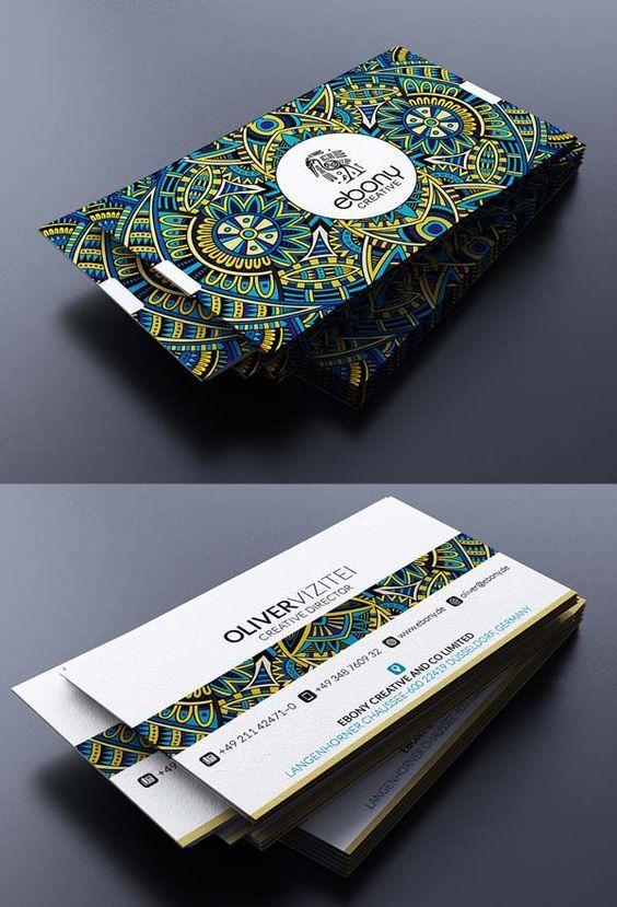 Love these artsy unique business cards unique business cards love these artsy unique business cards colourmoves