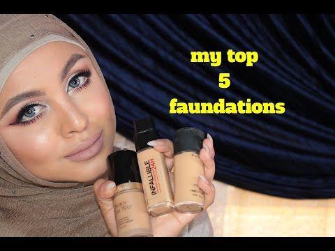 Gold Glitter Eye Makeup ميك اب ذهبي Youtube Makeup Course Beauty Make Up