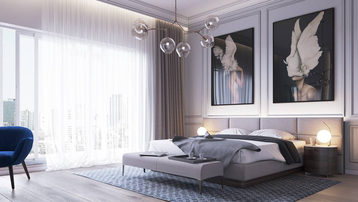 Bedroom Showcase Designs Cool 14379719_1403671846314098_8886713925499656486_O 1240×698 Decorating Inspiration