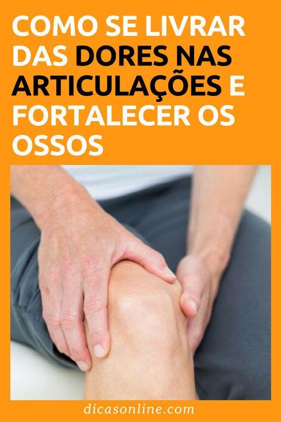 Artrita. Tratament natural si remedii naturiste. - experttraining.ro blog