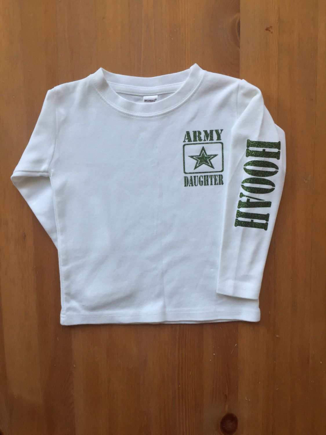 337e535f Army Daughter, Army Son, Army Brat, Army Niece, Army Nephew, Army Kid, Army  Shirt, Army by LovingMyHero143 on Etsy