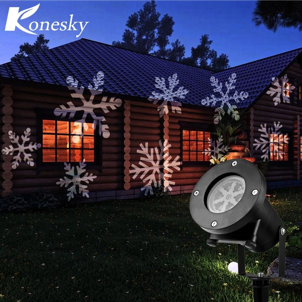 12 types christmas laser snowflake projector outdoor led lamp 12 types christmas laser snowflake projector outdoor led lamp waterproof disco lights home garden star light indoor decoration mozeypictures Image collections