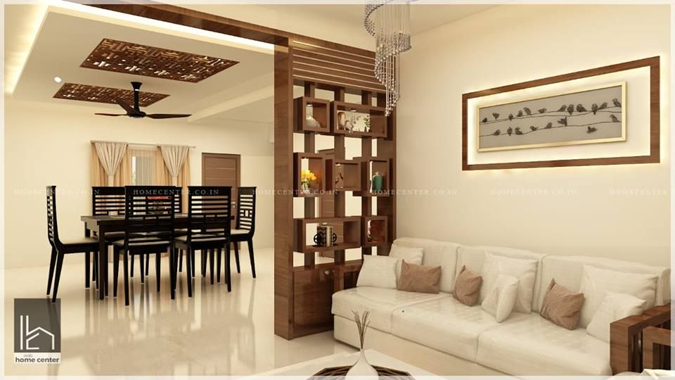 Best Interior Designers In Kottayam With Images Kitchen
