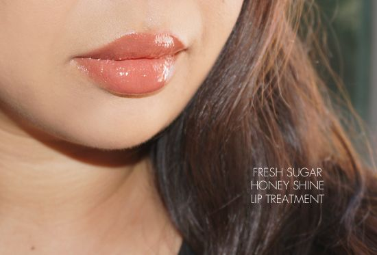 Image result for Honey Dual Lip Treatment