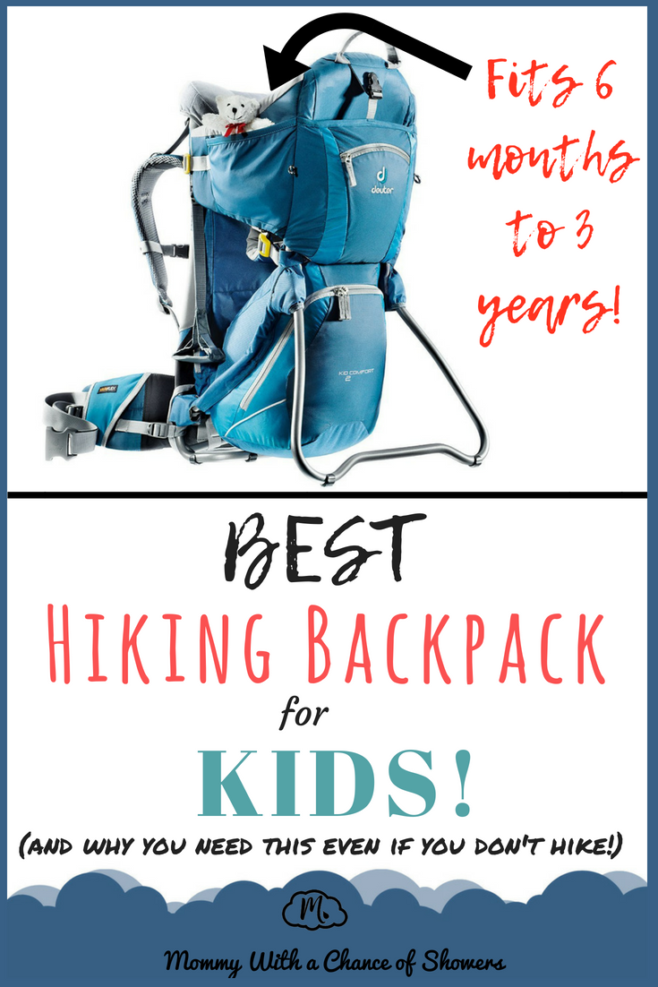 66cbeb9fbdd Best Backpack For Hiking With Baby – Patmo Technologies Limited