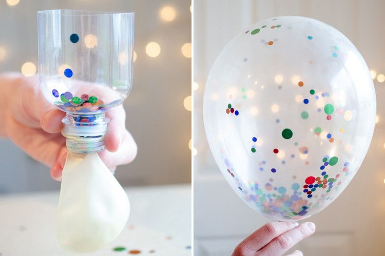 15 Epic New Year's Eve Party Ideas You Must Try | New ...