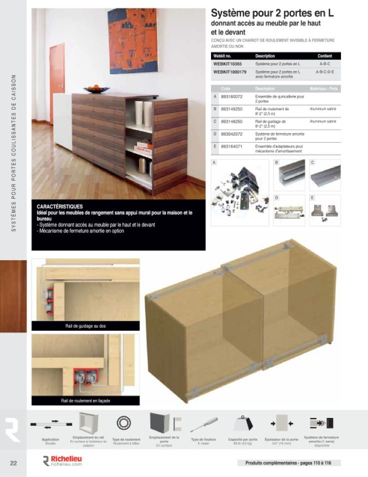 /meuble-quincaillerie/meuble-quincaillerie-27