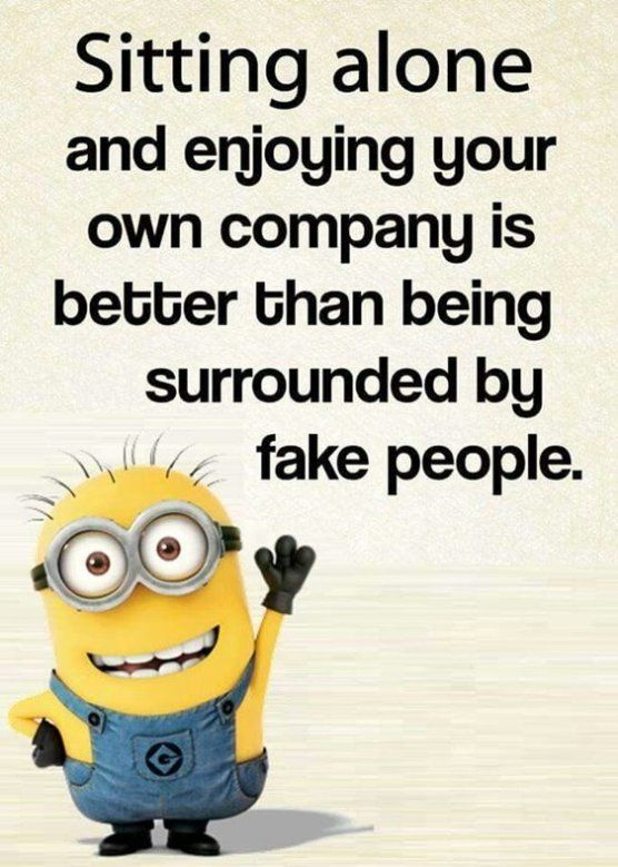 65 Best Images About Boost Your Bathroom On Pinterest: 65+ Best Funny Minion Quotes And Hilarious Pictures To