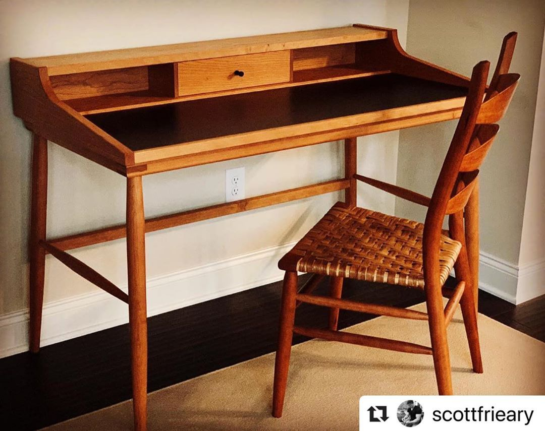 Fine Woodworking Magazine Finewoodworkingmagazine Posted On Instagram Aug 4 2020 At 12 33 In 2020 Fine Woodworking Magazine Woodworking Magazine Fine Woodworking