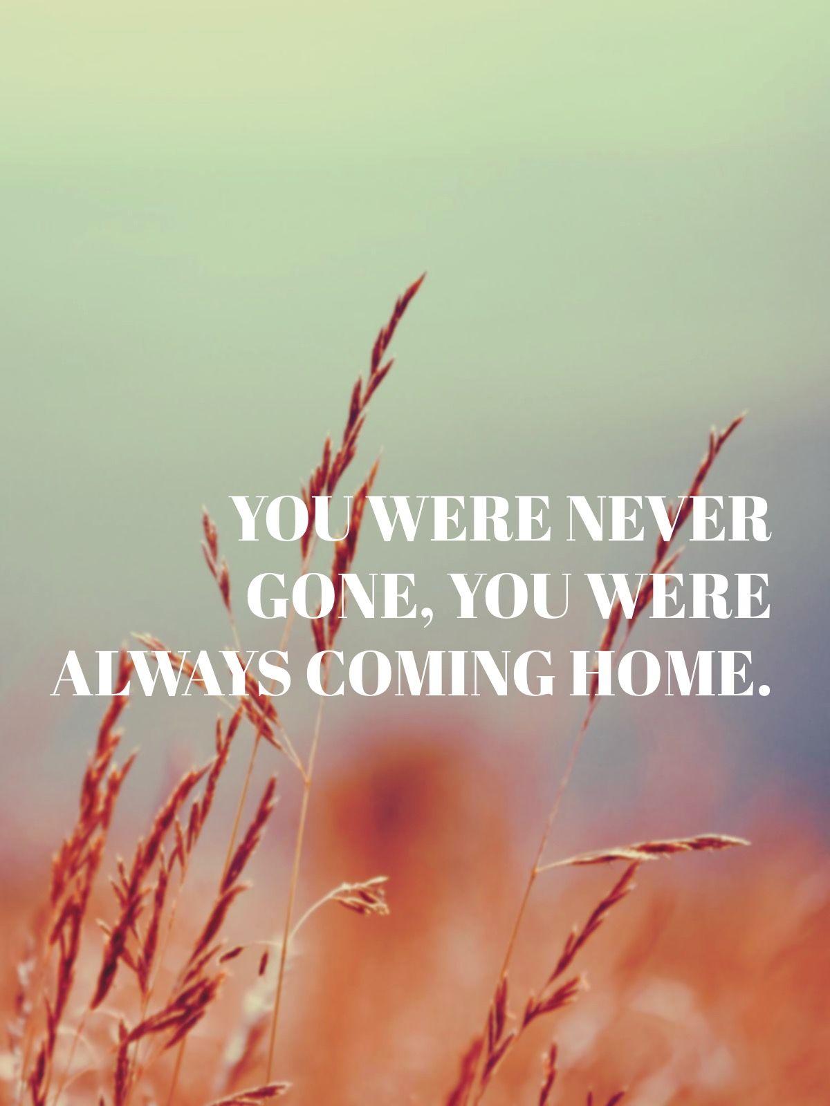 You Were Never Gone - Hannah Ellis lyrics #teenwolf #stydia