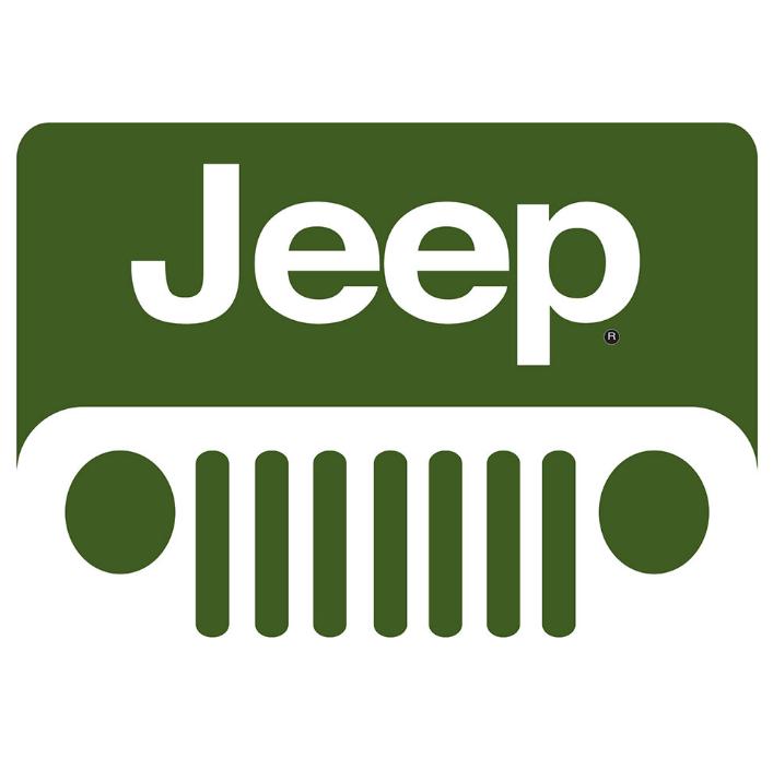 Jeep Logo Jeep Art Jeep Jeep Shirts