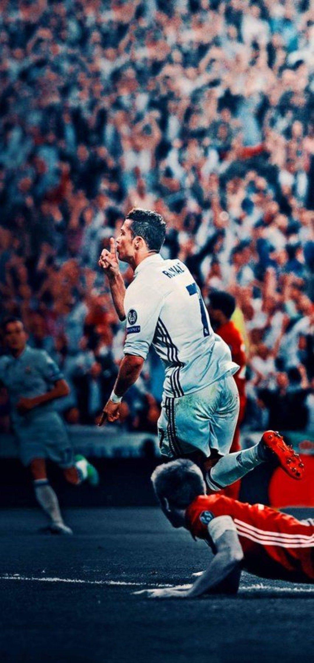 Cristiano Ronaldo Ronaldo Cristiano Ronaldo Cristiano Ronaldo 7