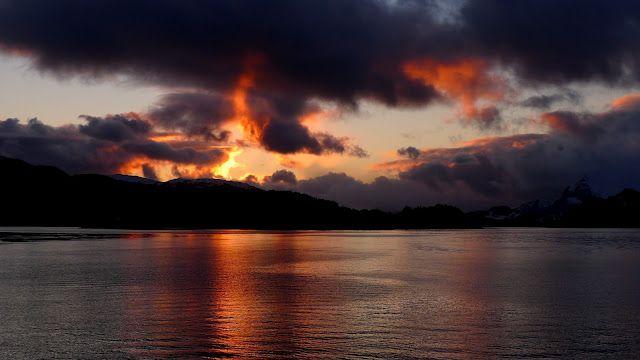 Dalsfjorden