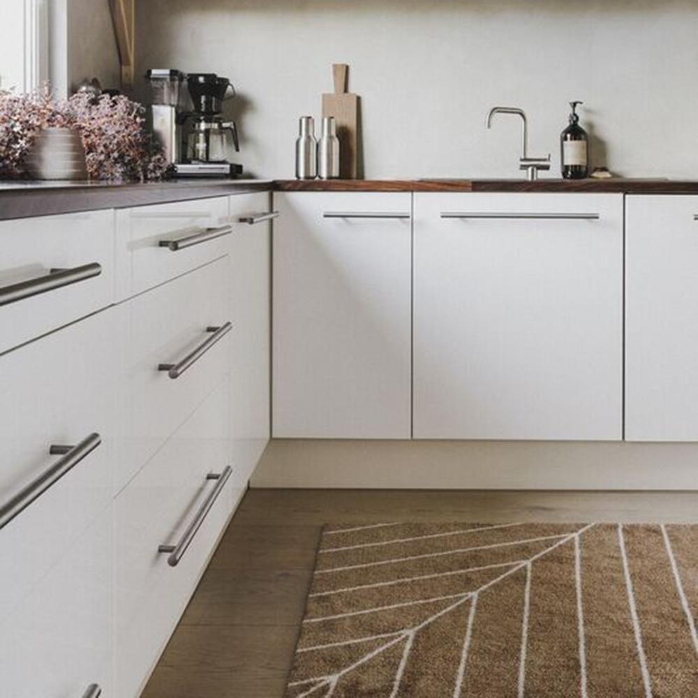 Heymat Eine Kitchen Home Decor Flooring