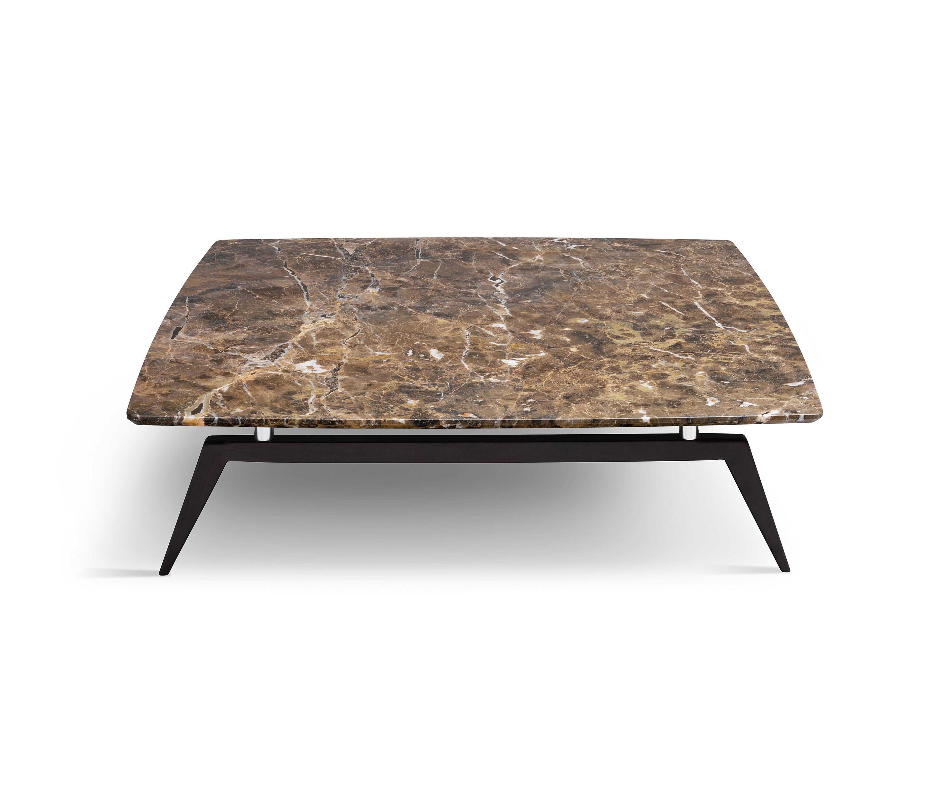 David Designer Lounge Tables From Ditre Italia All Information High Resolution Images Cads Catalogues Contac Coffee Table Coffee Table Design Table [ 2564 x 3000 Pixel ]