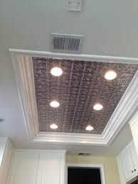 image result for kitchen fluorescent lighting covers home