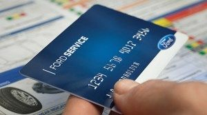 ford credit card login | e guided service | pinterest