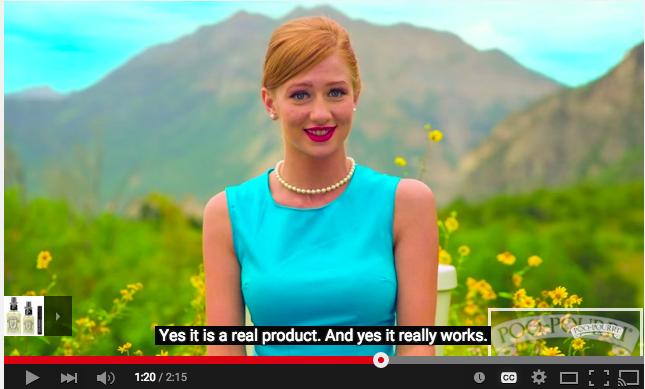Vinkkejä täydellisen YouTube-mainoksen toteuttamiseen