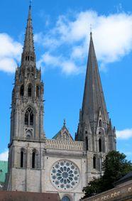 Chartres - Le Havre 2 în direct - 1 noiembrie - Eurosport