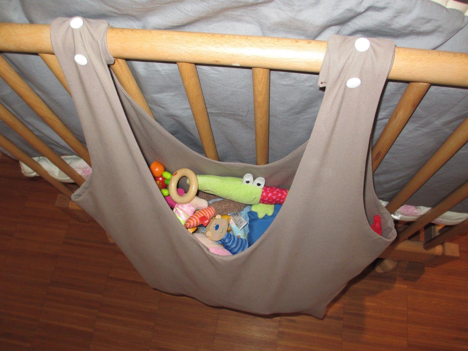 Kinderzimmer Accessoires Nähen | Bibkunstschuur