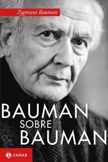 Quem é Zygmunt Bauman? O que faz Bauman? Por que um dos principais sociólogos contemporâneos faz o que faz? Essas três perguntas guiam os cinco diálogos que o sociólogo Keith Tester manteve com Bauman