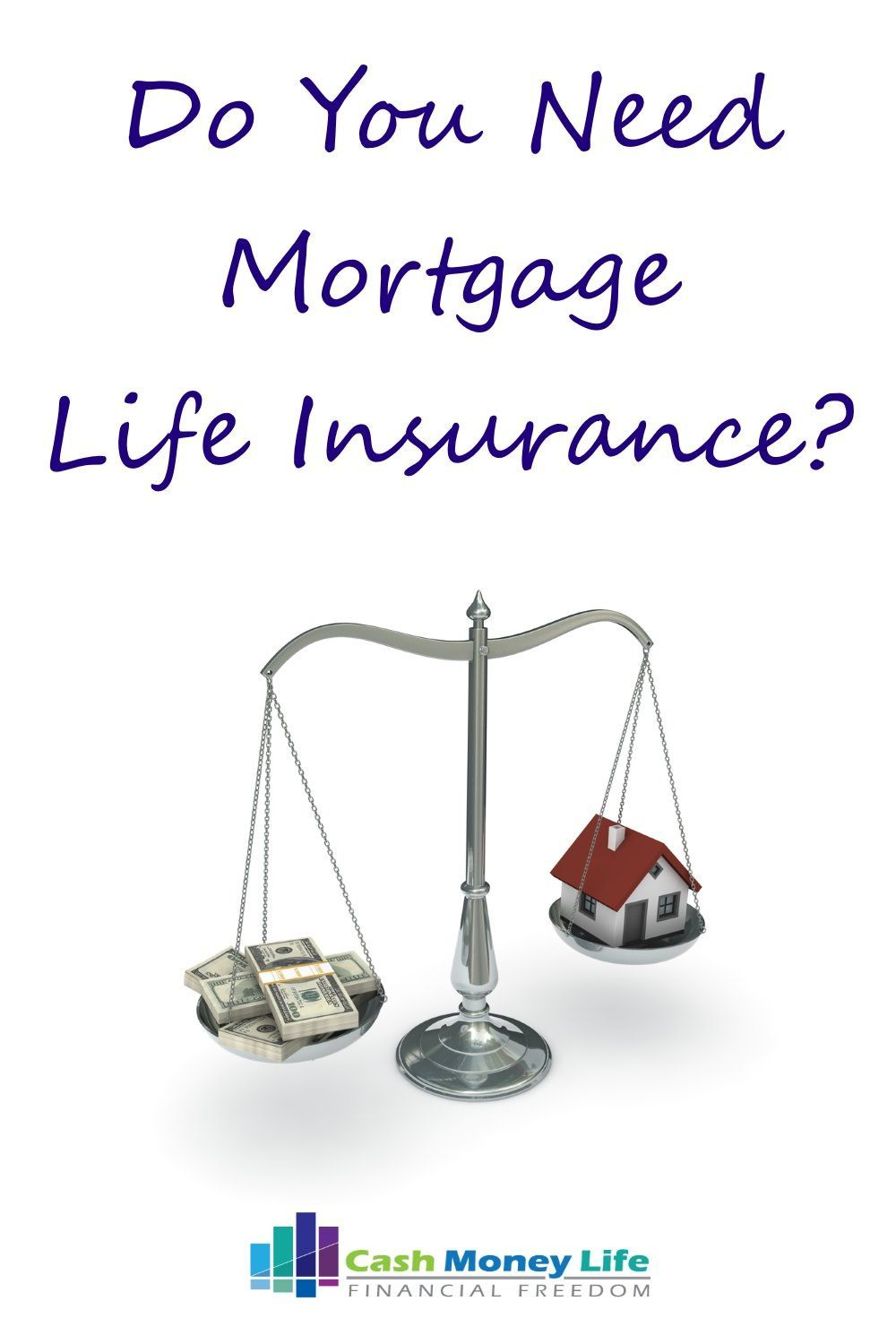 Term Life Insurance Quotes Without Personal Information Do You Need Mortgage Life Insurance  Life Insurance Buying Tips