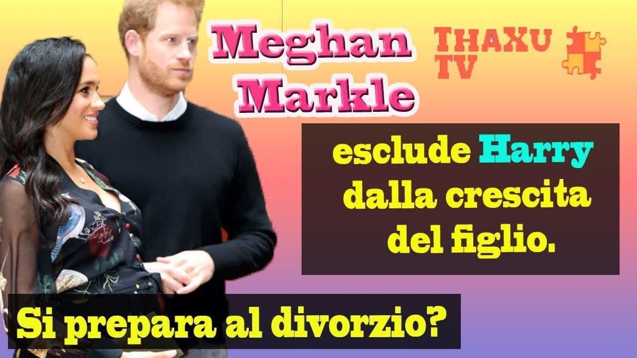 Meghan Markle E Irremovibile Nellaffidare Alla Madre E Esclude Harry Dalla Crescita Del Figlio Youtube Memes