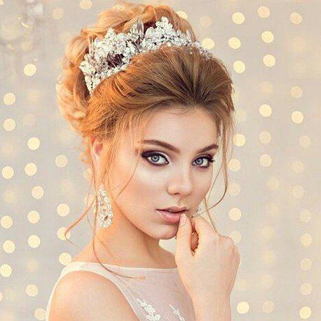 #موضه #فساتين #مكياج #أزياء #افنان #ماركات #شنط #صور#مصممين #ديكور #تسريحات #موديلات #مناكير #شعر #قصات #صبغات #خلطات #اكسسوارات #سحر_الشرق #اعراس #خلطات#عنايه  ##uae #dubaifashion #sweet #beauty #nails #nail #new #Mydubai #myabudhabi by __m.52