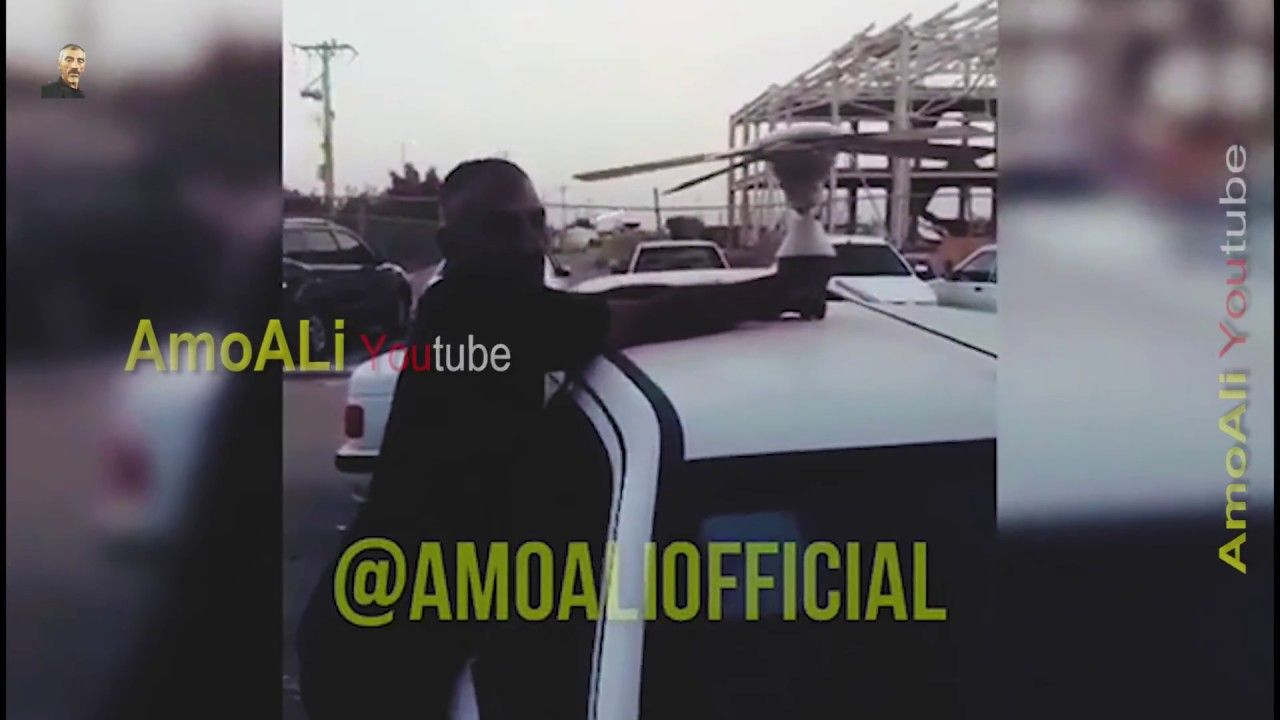 Amoali عمو علی 03 Tube Youtube Youtube Tube