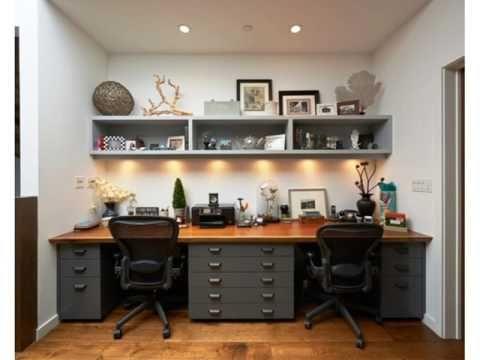 cute office decorating ideas. Loft Home Office Decor. Cool 29638640 Cute Decorating  Ideas. 5 Cute Office Decorating Ideas