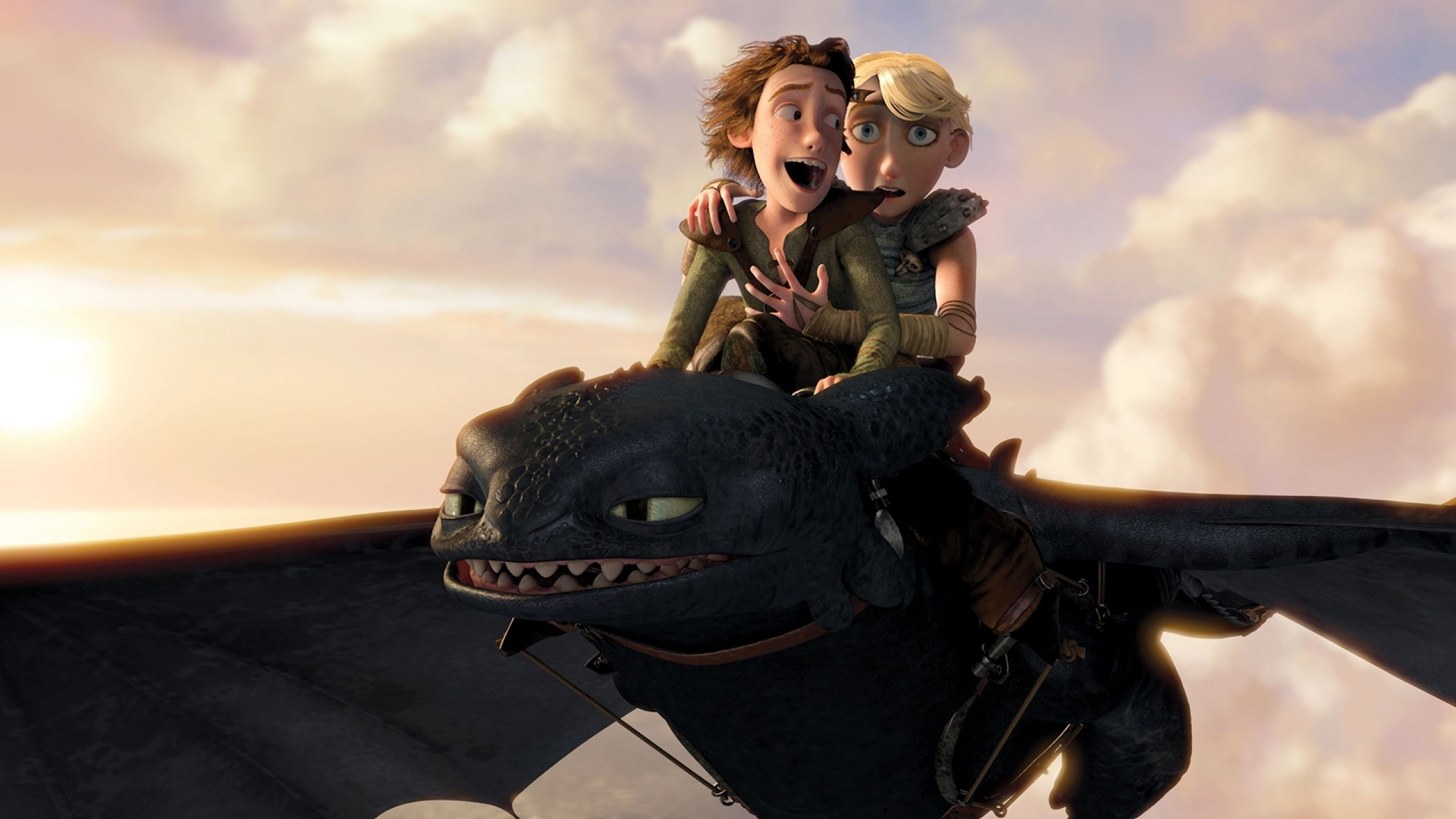 How To Train Your Dragon Movie Astrid Movies Toothless How To Train Your Dragon Hiccup Astr How Train Your Dragon How To Train Your Dragon Hiccup And Astrid