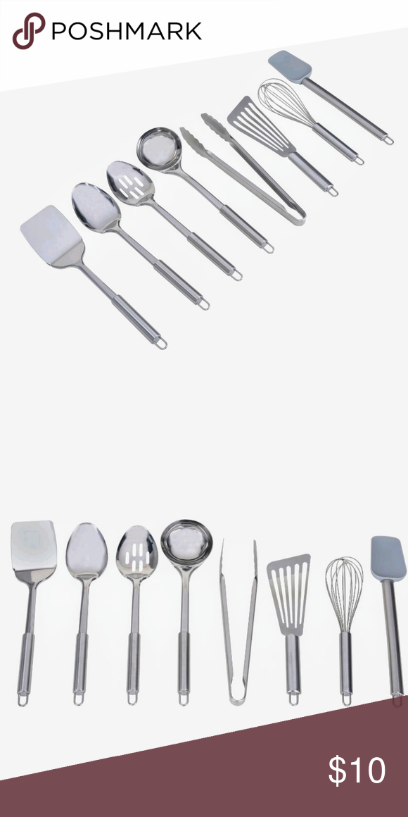 a0dfcc2172aaa814c7a14d6a3843a30c - Better Homes And Gardens Stainless Steel