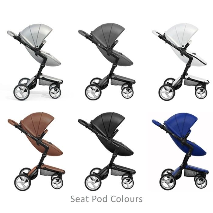 Mima Xari Pram Uk Mima Xari 3 In 1 Pushchair Baby Strollers Baby