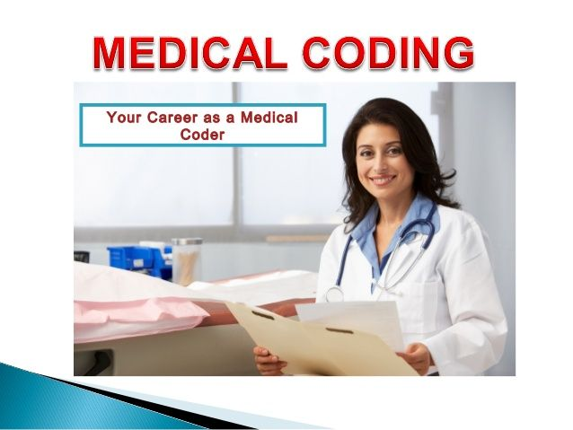 If Anybody Want To Take Medical Coding Training With 100 Placement