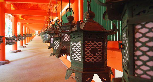 六甲寺廟 - Google 搜尋